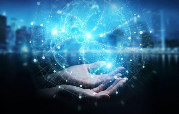 GEN Z: Hiểu mình - hiểu nghề, sống đúng đam mê - Chuyên ngành: Quản trị Công nghệ và Đối mới sáng tạo.